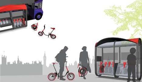 CCommuter-Transit.jpg