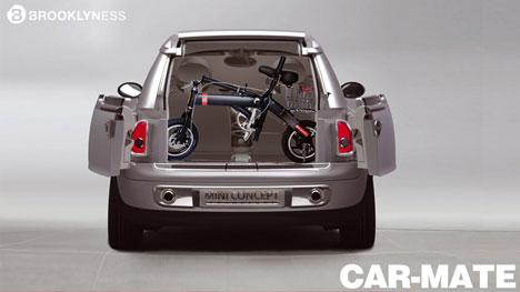 CMYK2-Car.jpg