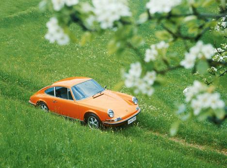 CoDesign-Porsche-NextDesignChallenge.jpg
