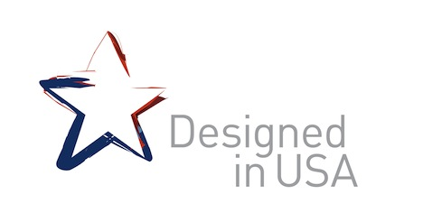 DesignedUSA.jpg