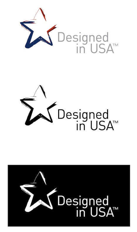 Designed_in_USA_Logo.jpg