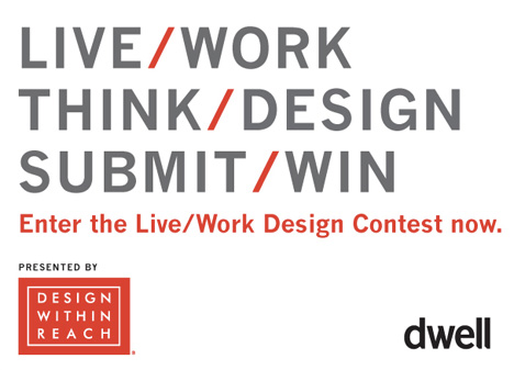 DwellDWR-LiveWorkDesignContest.jpg