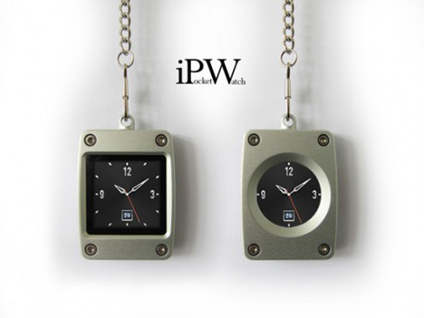 EdwinConan-iPocketWatch-1.jpg