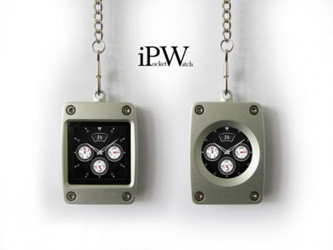 EdwinConan-iPocketWatch-4.jpg