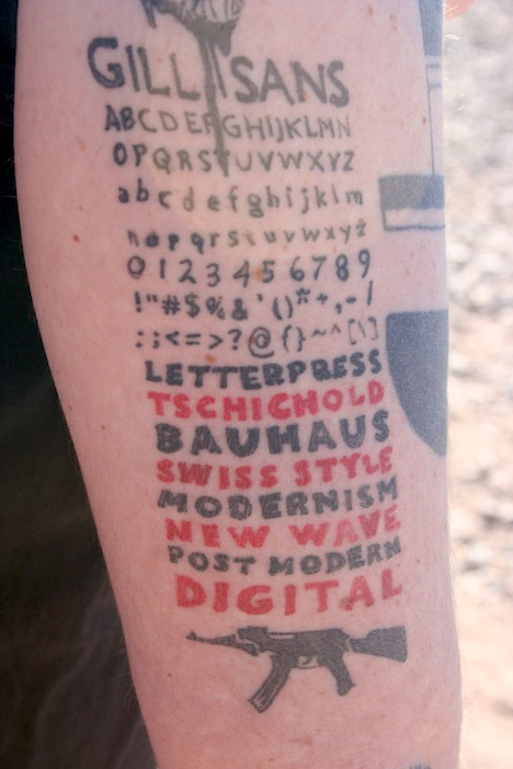 GraphicGunTatoo.jpg
