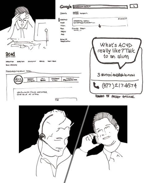JonKolko-WickedProblems-StoryBoard.jpg