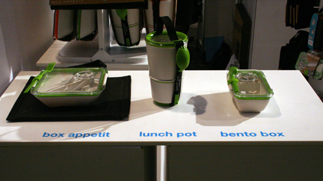 NYIGF2012-BlackBlum-Lunchpot.jpg