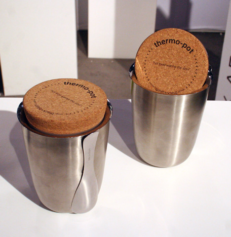 NYIGF2012-BlackBlum-ThermoPot.jpg