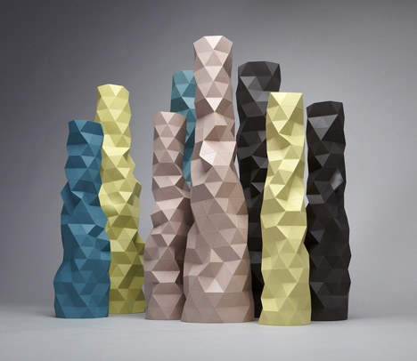 PhilCuttance-Faceture-Vases.jpg