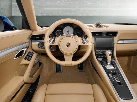 Porsche911-Int.jpg