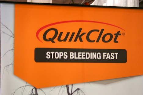 QuickClot.jpg