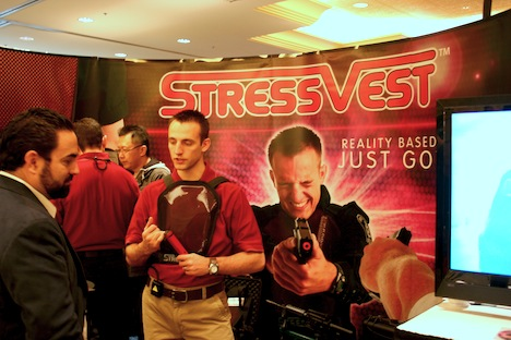 StressVest.jpg