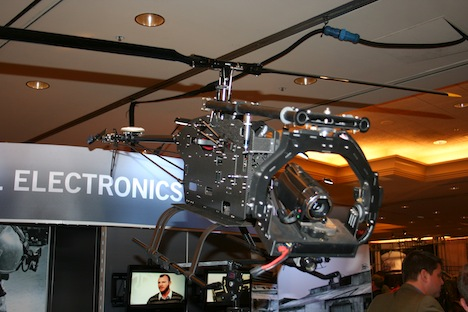 TacticalElectronicsHelicopter.jpg