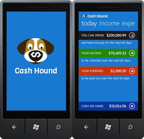 cashhound_collage.jpg