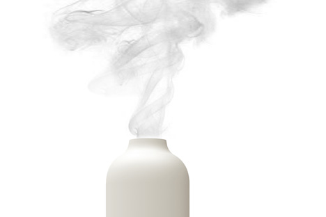 cloudandco-BottleHumidifer-4.jpg