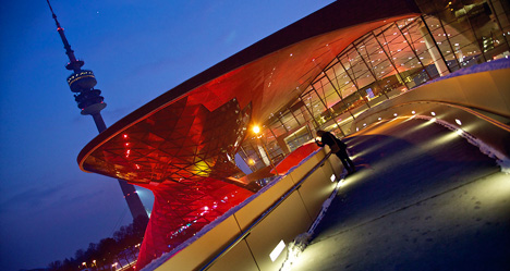 iF-BMWWelt.jpg