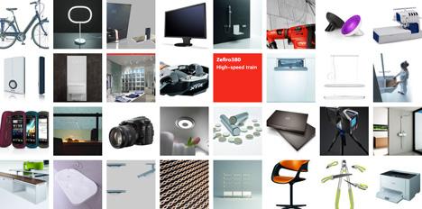 iF-Gallery.jpg