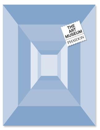 Art_Museum.png