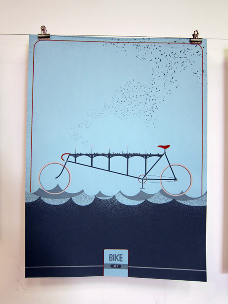 ArtcrankAustin-BethanyBauman-Poster.jpg