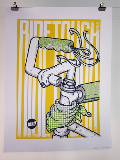 ArtcrankAustin-JoshRow-Poster.jpg