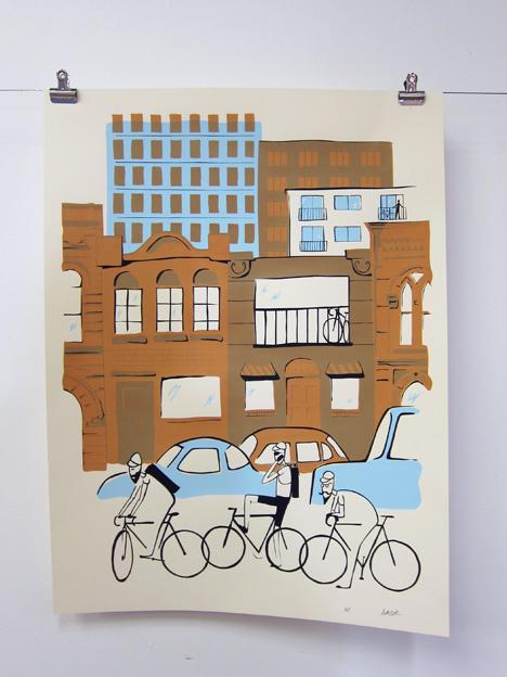 ArtcrankAustin-ScottButler-Poster.jpg