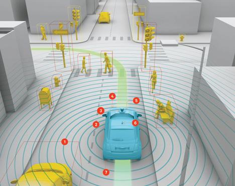 AutonomousCar1-viaWired.jpg