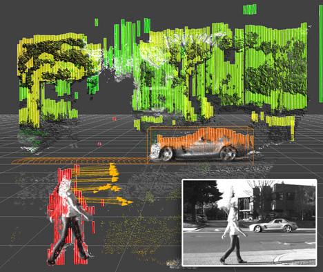 AutonomousCar2-viaWired.jpg