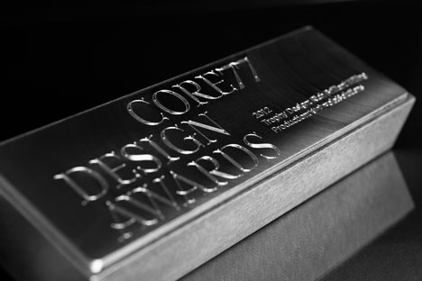 Core77DesignAwards-TROPHY468.jpg