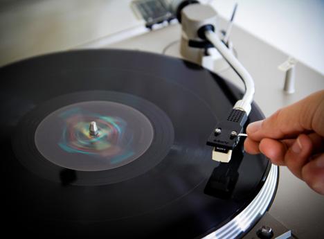 DITWRelax-NickHayes-Record.jpg