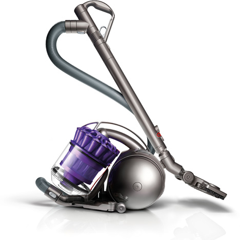 Dyson-DC39-Animal-on-white.jpg