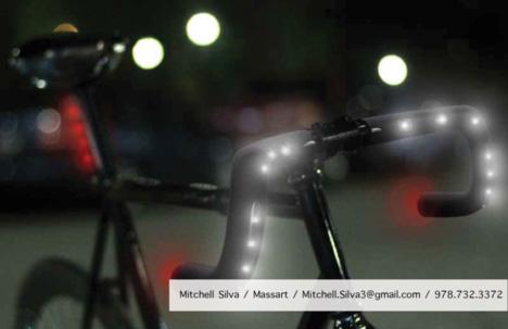 Flotspotting-MitchellSilva-GLOBARS-bike.jpg