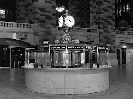 GCT_tiffanyclock.jpeg