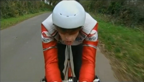 GraemeObree-Screen.jpg