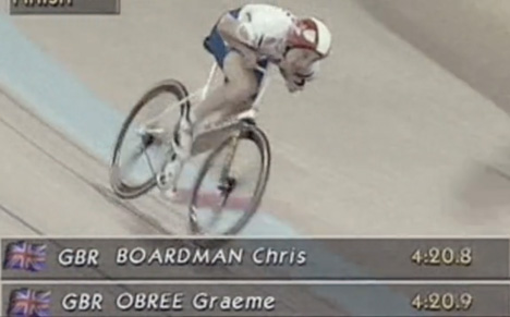 GraemeObree-vBoardman.jpg