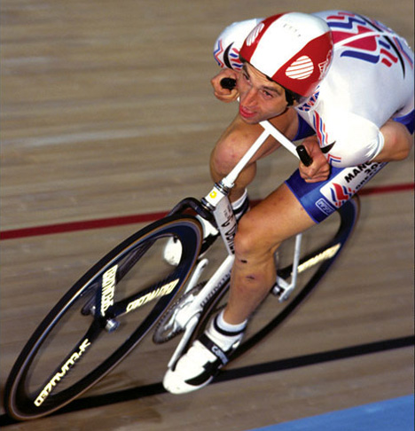 http://s3files.core77.com/blog/images/2012/03/GraemeObree-viaWolfgangMenn.jpg