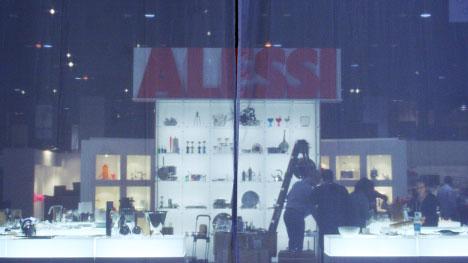 IHHS2012-Alessi.jpg
