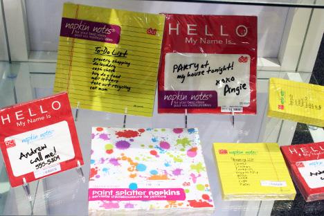 IHHS2012-DCI-napkins.jpg