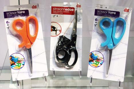 IHHS2012-DCI-scissors.jpg