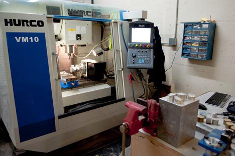 KCMachine-machine.jpg