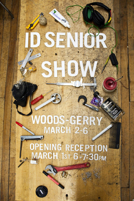 RISD-ID-SeniorShow-0.jpg