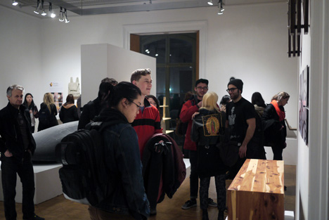 RISD-ID-SeniorShow-05.jpg