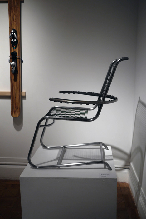 RISDID-SrShow-AlexSavard-chair.jpg