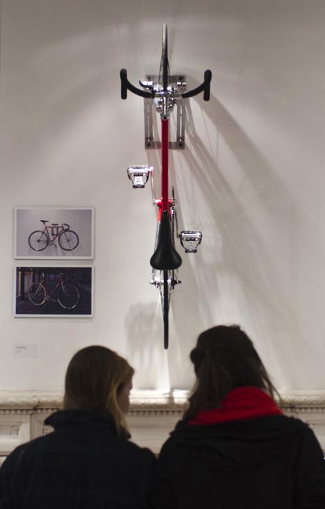 RISDID-SrShow-BrettNewman-bikeholder.jpg