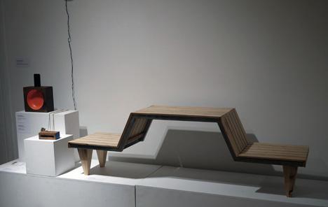 RISDID-SrShow-ClaraZavani-bench.jpg