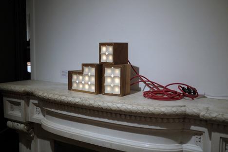 RISDID-SrShow-PatrickOSullivan-TetrisLamps.jpg