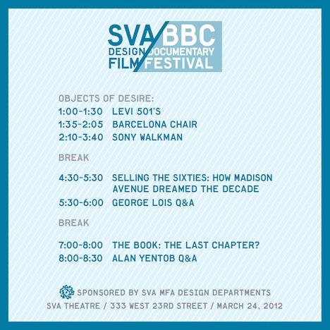 SVABBC_Schedule_3.jpg
