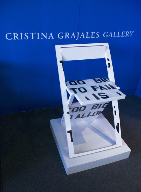 SebastianErrazuriz-OccupyChair-4.jpg