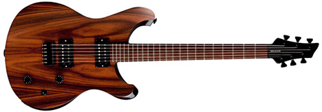 SinuousGuitars-1.jpg