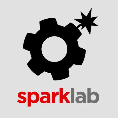 SparkLab-Logo.jpg
