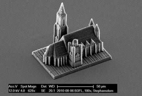 TUVienna-3DPrinter-StStephensCathedral.jpg